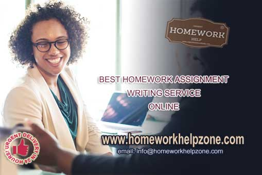 online homework writing jobs
