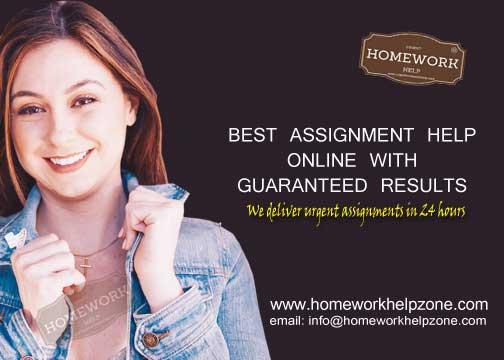 best homework help website