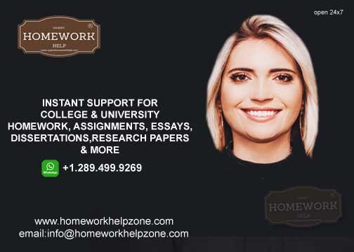 order homework help online